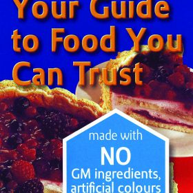 GM Food You Can Trust